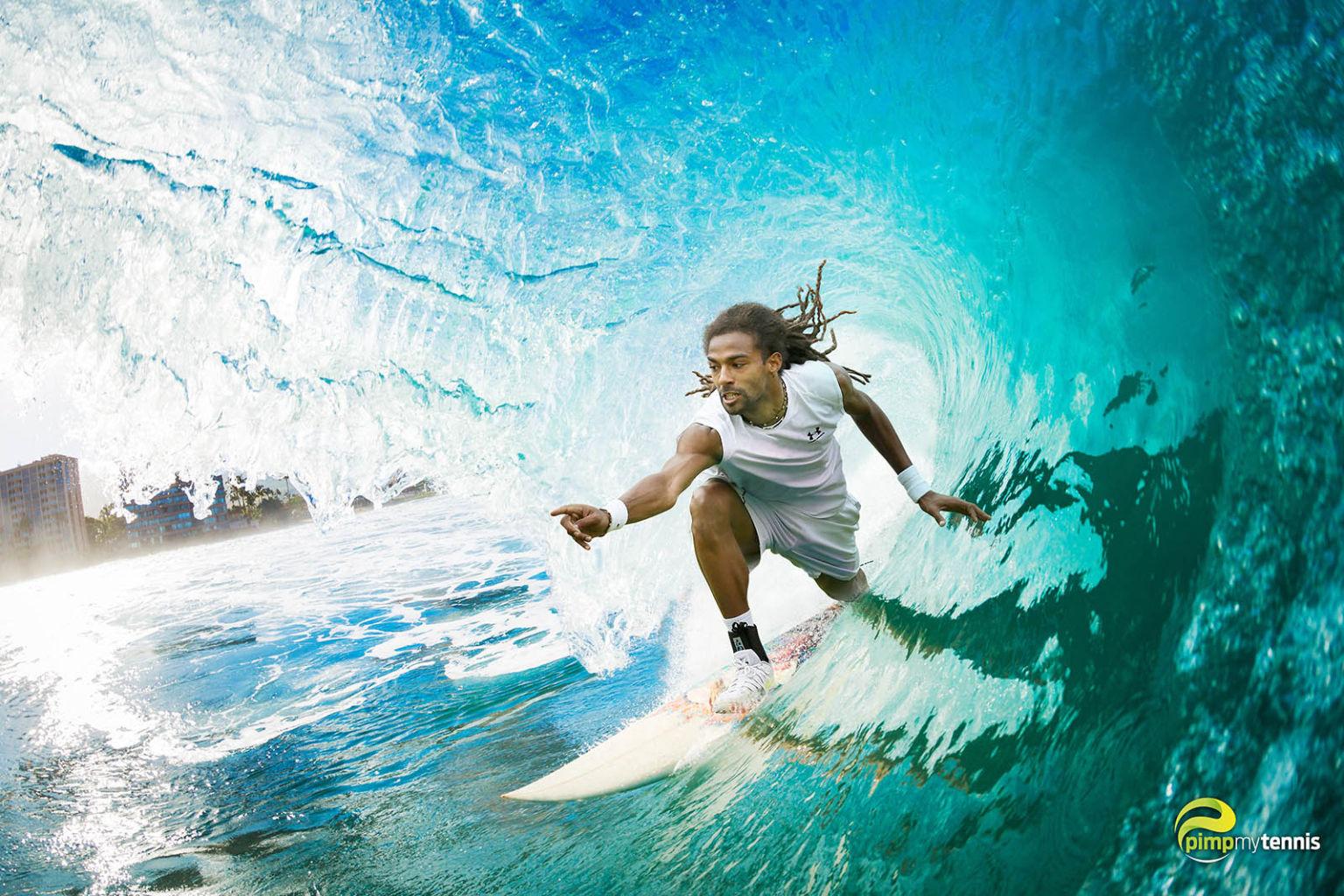 Dustin.Brown_High.on.the.wave_Rastapower_M.jpg http://pimpmytennis.com/dustin-brown-high-wave/