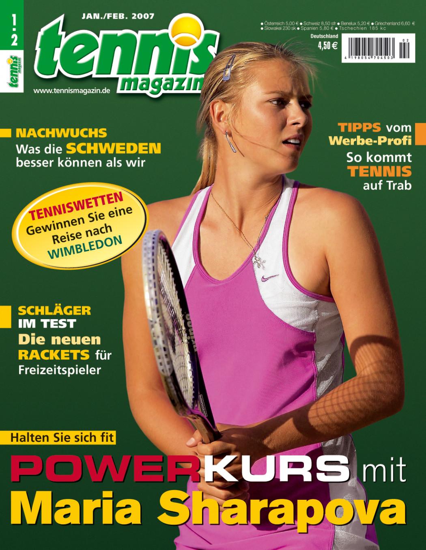 01-02_07_tennis.jpg