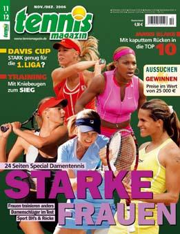 11-12_06_tennis_s001_4c.jpg