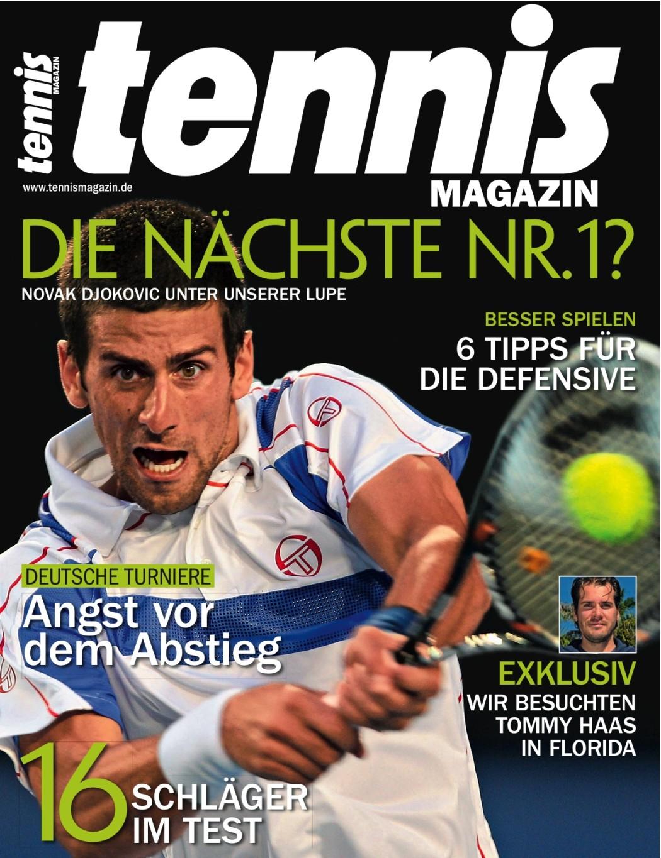 2011_03_u1_tennis_low1.jpg