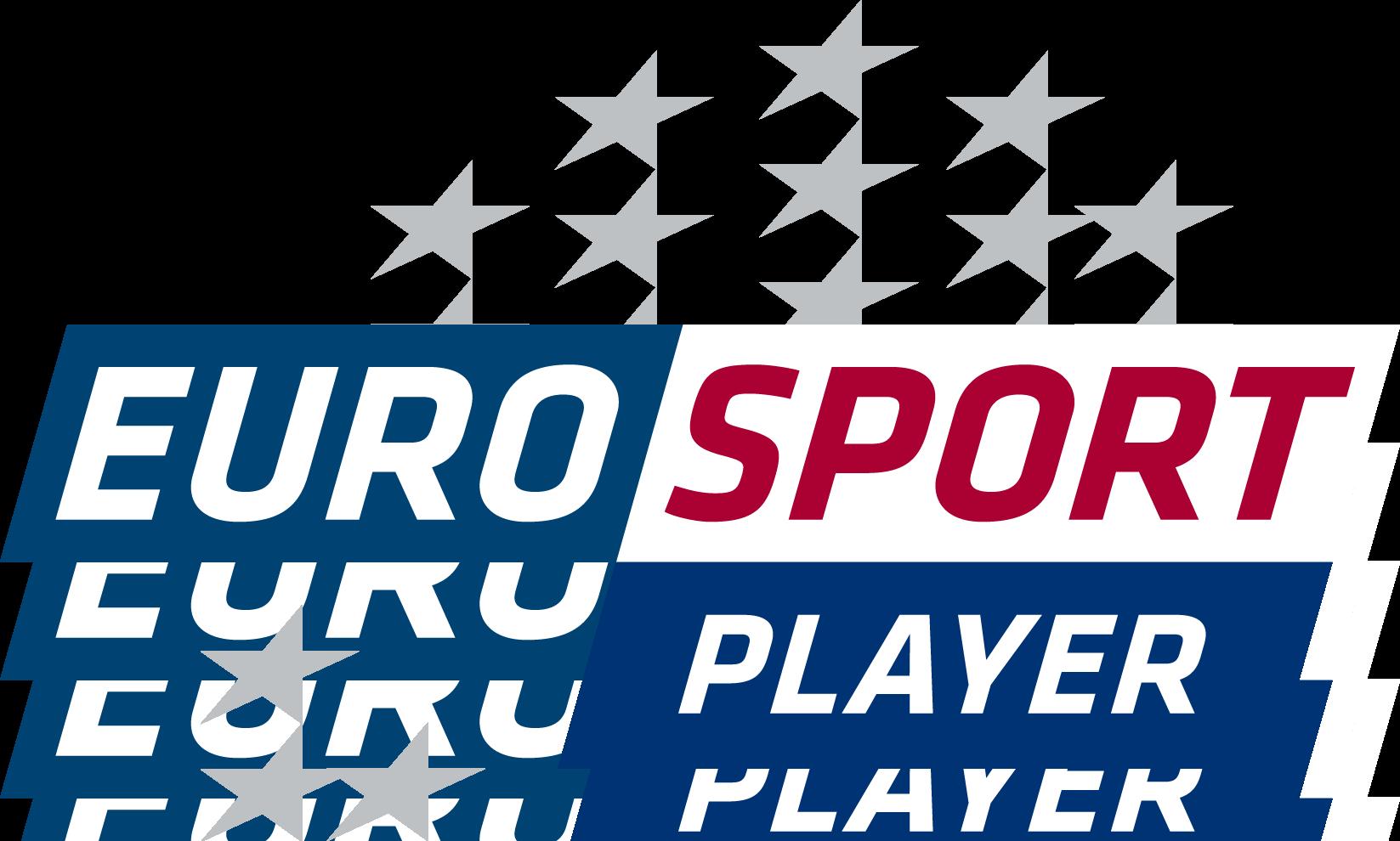 Www.Eurosport Player.De