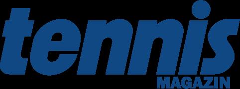 tennis MAGAZIN bietet aktuelle Turniere, Interviews und Ranglisten, Rackettests zum Downloaden, Liveticker, tolle Fotos und Videos von Topturnieren