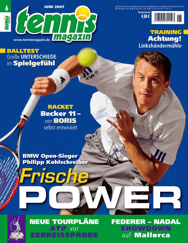 06_07_tennis_s001_4ckopie.jpg