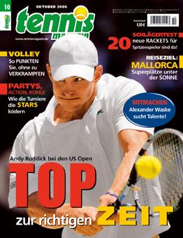 10_06_tennis_s001_4ckopie.jpg