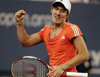Stuttgarts WTA-Turnier bietet hochkarätige Starter