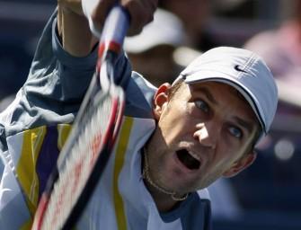 Mirnyi/Asarenka holen bei den US Open Mixed-Titel