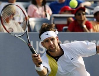Kiefer zieht in Peking ins Halbfinale ein