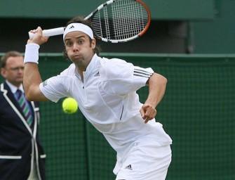 Gonzalez gewinnt ATP-Turnier in Peking