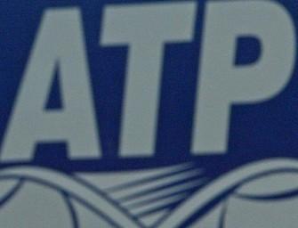 """ATP gibt """"500er""""-Turniere bekannt"""