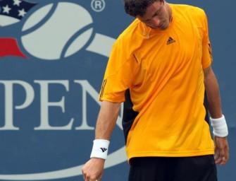 Safin verzichtet auf Davis-Cup-Finale