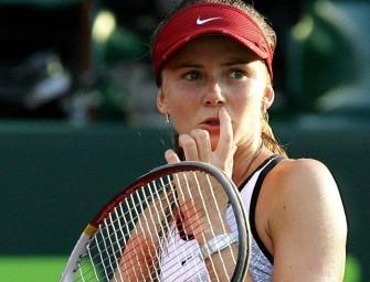 Hantuchova sichert sich Masters-Teilnahme
