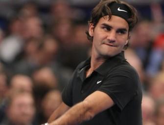 Federer dementiert Gerüchte über Karriereende
