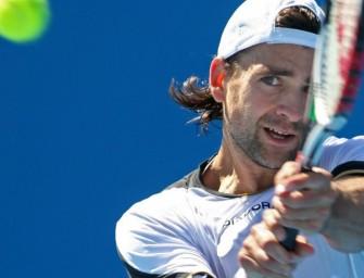 Kiefer trifft im Davis Cup auf Nadal