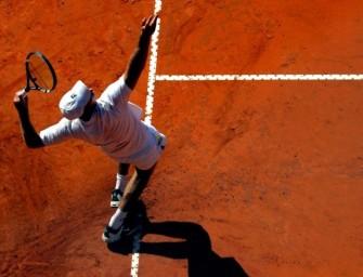 Teenager Ryan Harrison mischt ATP-Tour auf