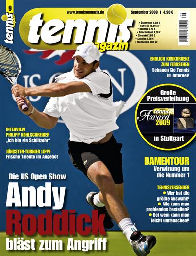 2009_09_u1_tennis1.jpg
