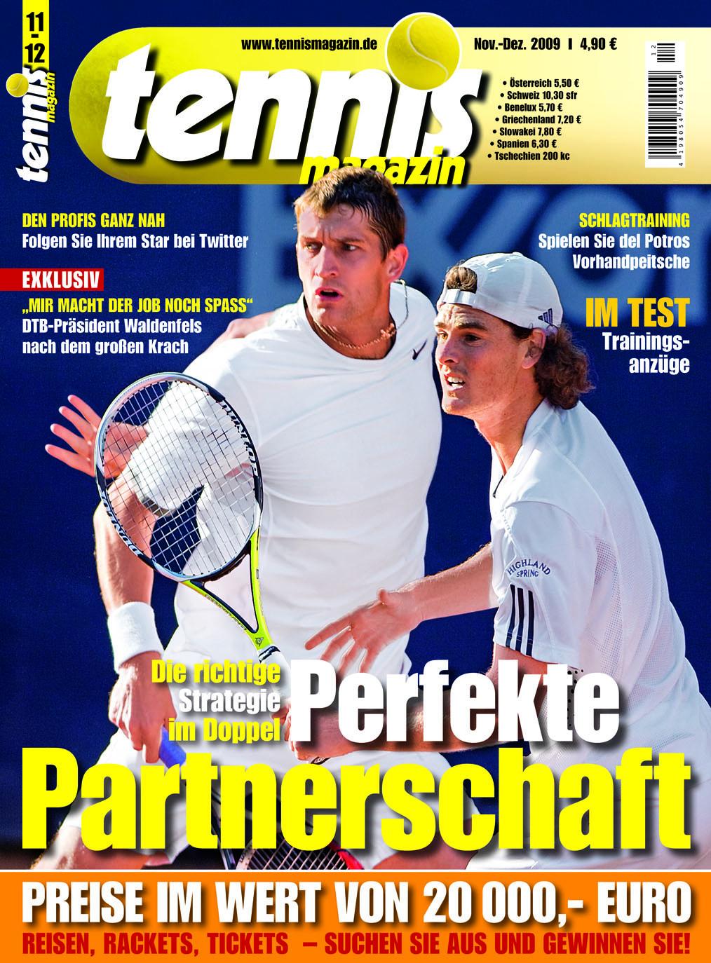 2009_11_12_u1_tennis.jpg