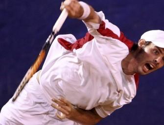Granollers-Pujol sichert sich ersten ATP-Titel