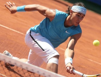Nadal und Co. rebellieren gegen spanischen Verband