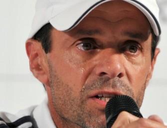 Tschakwetadse setzt auf Henin-Coach Rodriguez