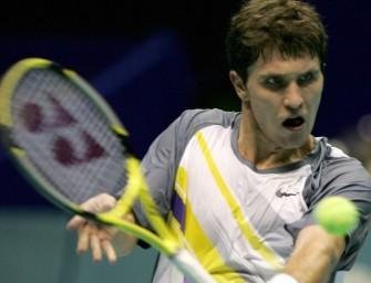 Zverev sorgt für ersten Lichtblick in Wimbledon