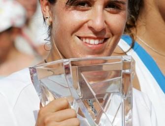 Aus für WTA-Turnier in Straßburg