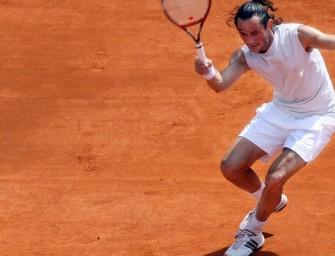 Tennisprofi Luzzi an Leukämie gestorben