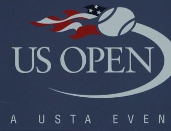 60-Millionen-Anlage auf US-Open-Gelände