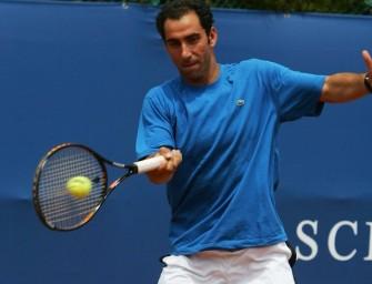 Albert Costa neuer Davis-Cup-Kapitän Spaniens