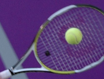 Belgrad ersetzt Amersfoort auf der ATP-Tour