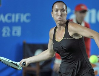 Jankovic sorgt sich um Start bei Australian Open