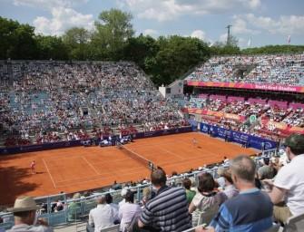Endgültiges Aus für die German Open in Berlin