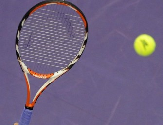 Dragomir wird Rumäniens neue Tennis-Chefin
