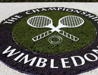 Wimbledonsieger bekommen mehr Preisgeld