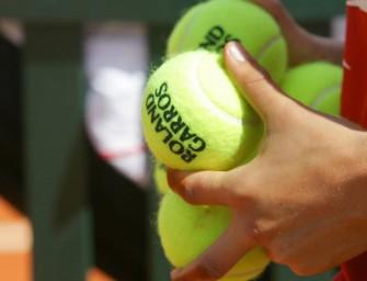 Höhere Preisgelder bei den French Open