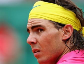 Nadal hofft noch auf Wimbledon-Start