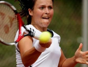 Malek gewinnt und macht Start in Wimbledon perfekt