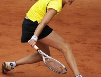 Prag-Turnier für Barrois gelaufen