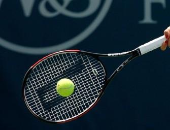 Shoemaker neuer Präsident der WTA Tour