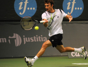 Costa holt Ferrero in Spaniens Davis-Cup-Team