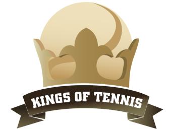 US Open Stories: Auftritt der Könige