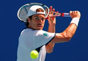 Australian Open 2009 - Previews
