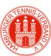 Hamburger-Tennisverband