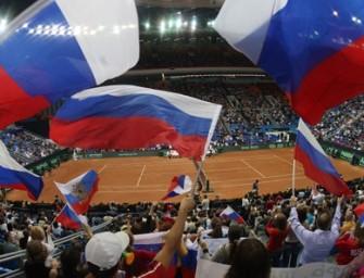 Kohlschreiber verspielt gegen Andrejew Finaleinzug