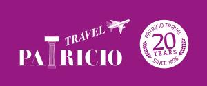 patricio-20years_weiss-violett
