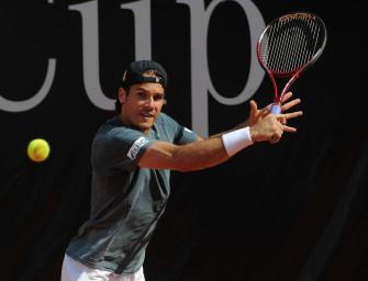 ATP bestätigt: Tommy Haas vor Comeback