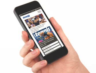 Mobil die Nr. 1: Wir sind nun auch per Smartphone für Sie erreichbar