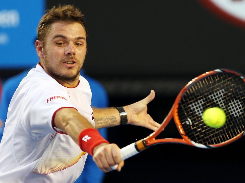 Tennis Live Weltrangliste