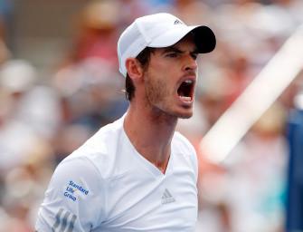 Andy Murray: Erster Titel seit 15 Monaten