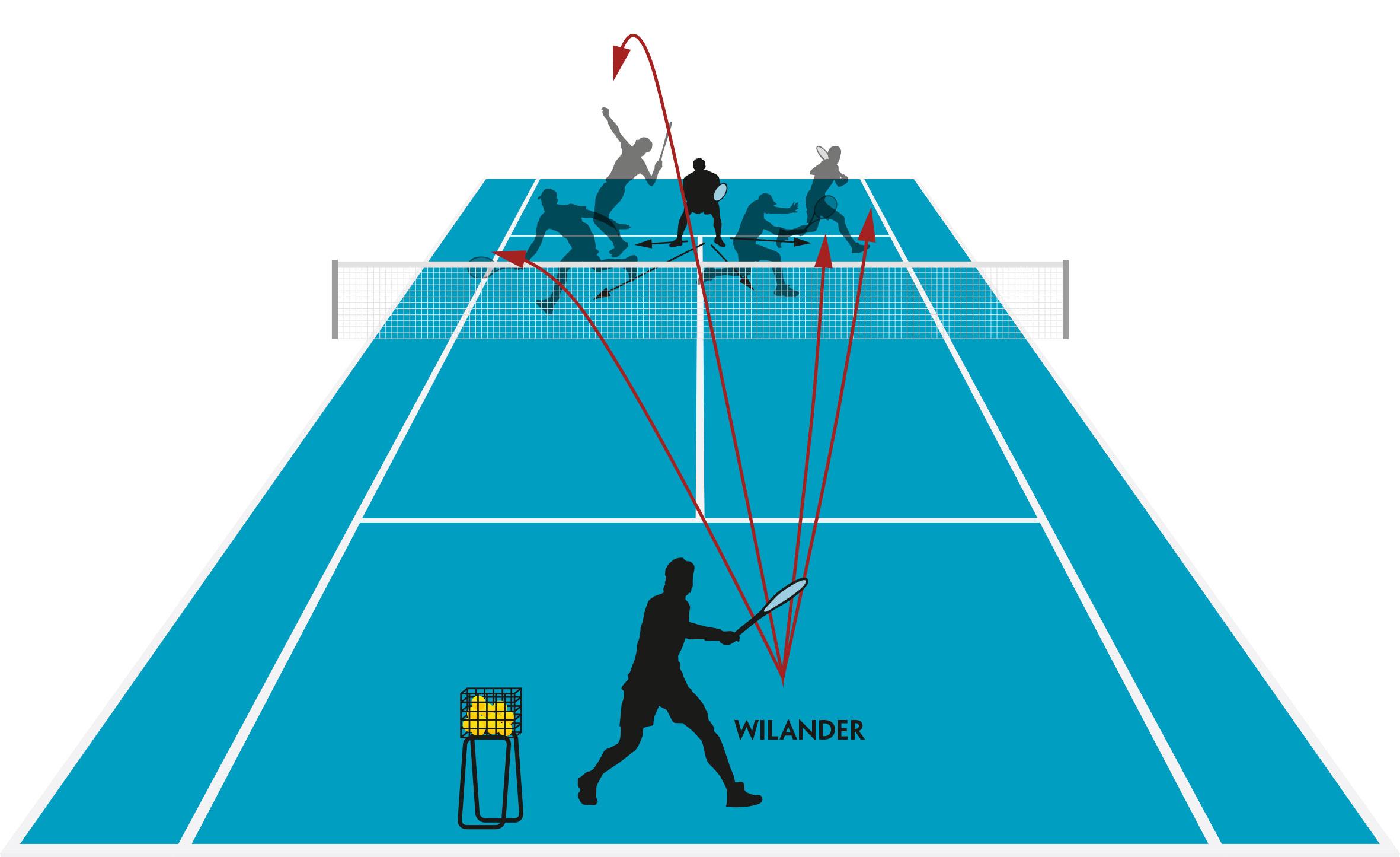 Mats_Winner_Volley