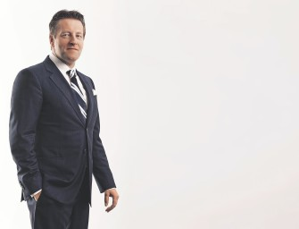 """Ralf Weber: """"Die Tour 2015 ist eine Sensation"""""""